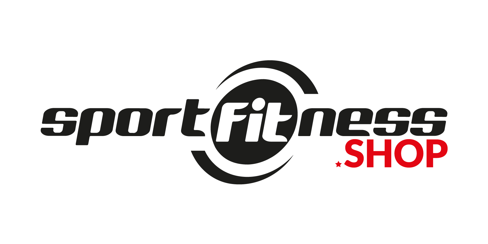 Sportfitness Shop Colombia